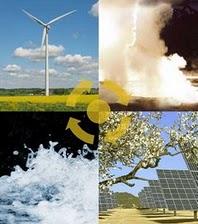 El costo nivelado de energía y el futuro de la energía renovable no convencional en Chile