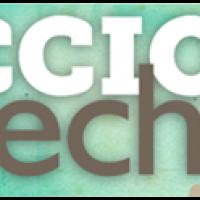 """Postgrado: Información listas """"Elecciones FECH 2012"""" y ¿cómo sufragar correctamente?."""