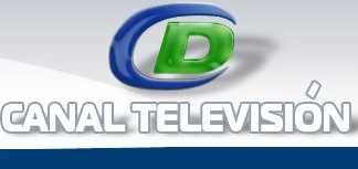 Canal TV D