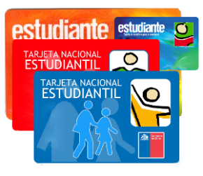 Recuerda: Hasta 31 mayo revalidación Pase Escolar (Tarjeta Nacional Estudiantil. TNE)