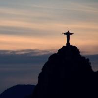 Científicos critican falta de urgencia en acuerdo Río+20
