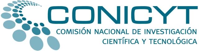 CONICYT financiará 11 proyectos de investigación científica en el ámbito de las Ciencias Sociales. Adjudicados.