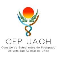 Postura respecto de la representación de los estudiantes de postgrado en el Consejo de la Sociedad Civil de CONICYT