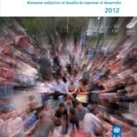 """""""Bienestar subjetivo: el desafío de repensar el desarrollo"""". Chilenas y chilenos están cada vez más satisfechos con sus vidas, pero críticos con la sociedad"""