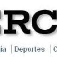 Editorial El Mercurio: Conicyt al Ministerio de Economía.