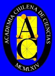"""""""Institucionalidad para Ciencia, Tecnología y Desarrollo en Chile"""". Carta pública de la Academia Chilena de Ciencias."""